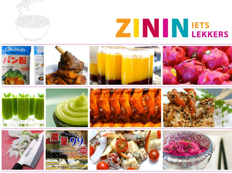 aziatisch eten gezond