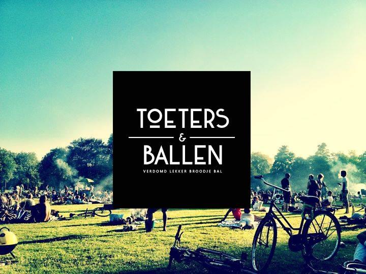 toeters-en-ballen-2