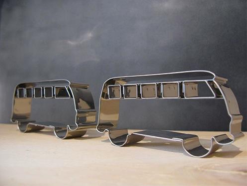 Uitsteker-volkswagenbusje-500x500