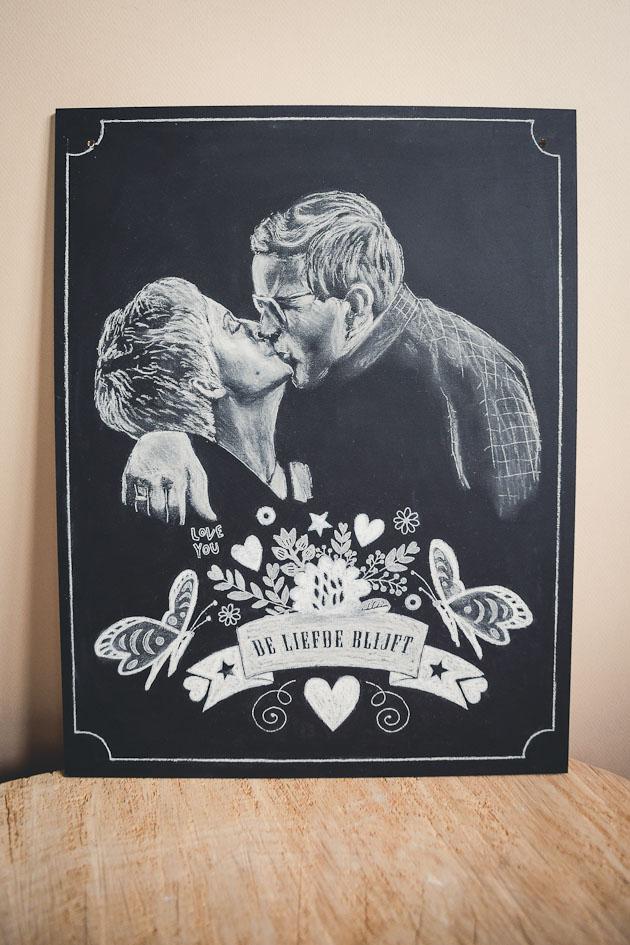 krijtbord-liefde-renskeanna
