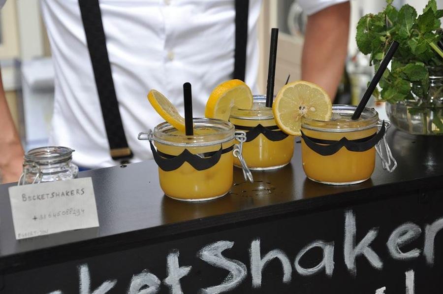 the-bucketshakers-cocktailbar-bruiloft