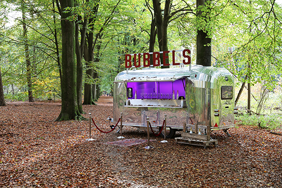 002_buitengewoonbubbels-champagnebar