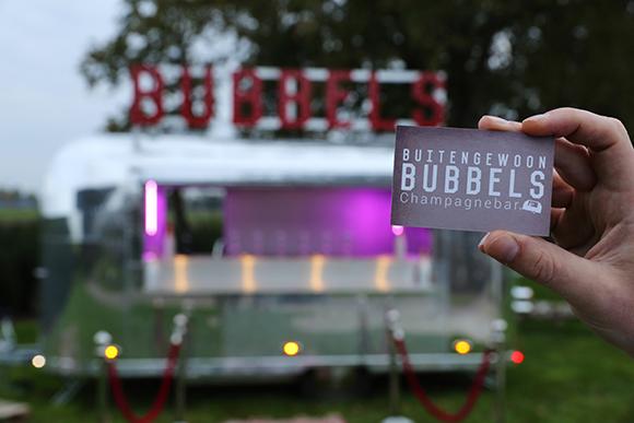 003_buitengewoonbubbels-champagnebar