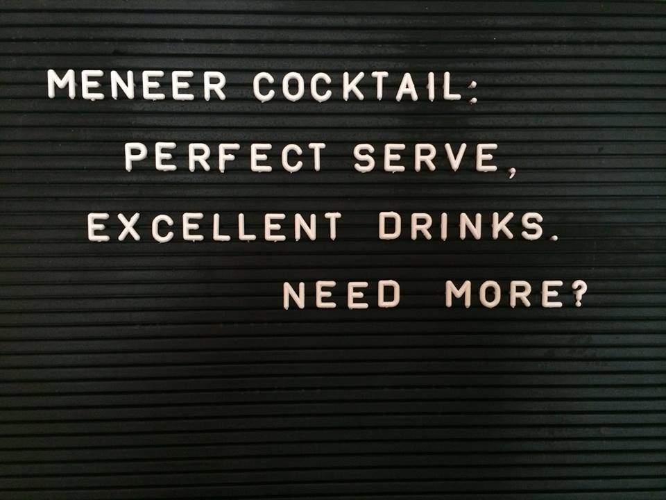 meneer-cocktail-bordje