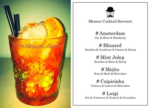 meneer-cocktail-menu