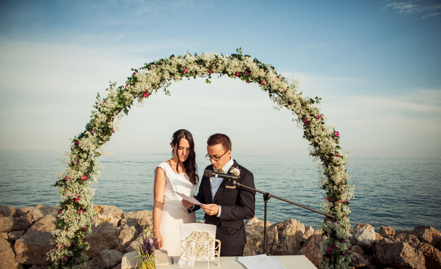 001_trouwen-zuid-spanje