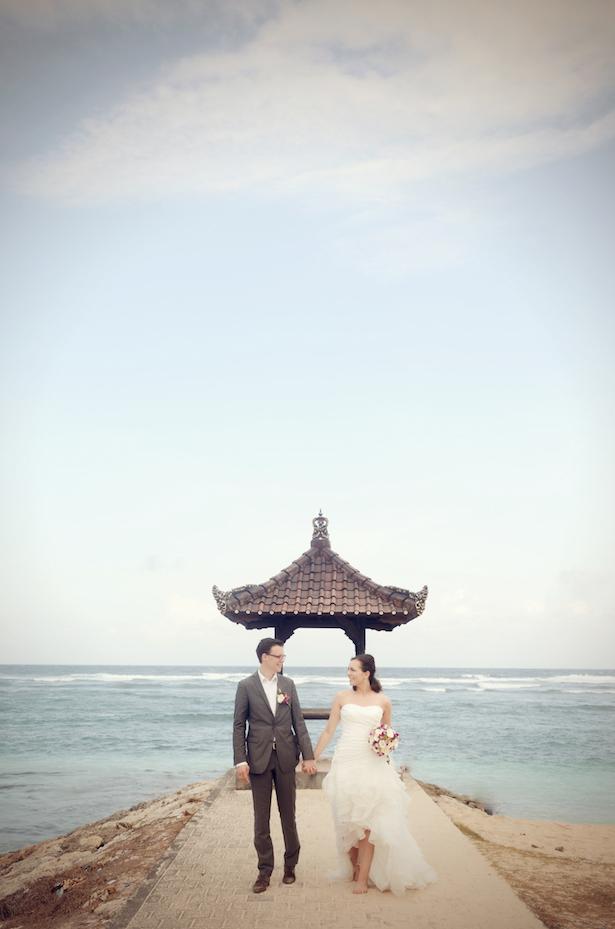 023_lianne bruidsjurk kort van voor en lang van achteren