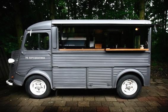 001_de_espressobus