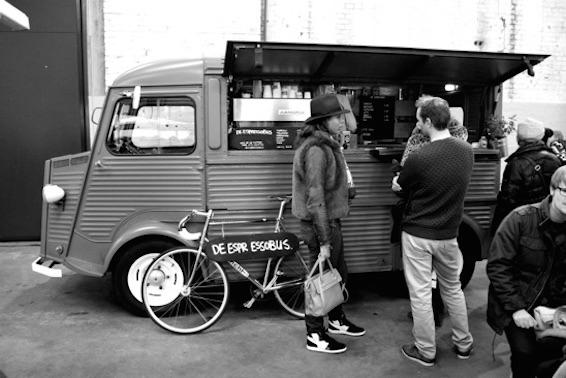 003_de_espressobus