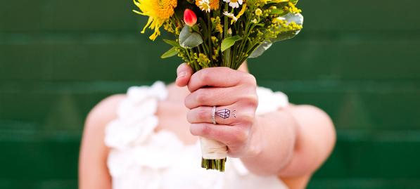 004_trouwtattoos