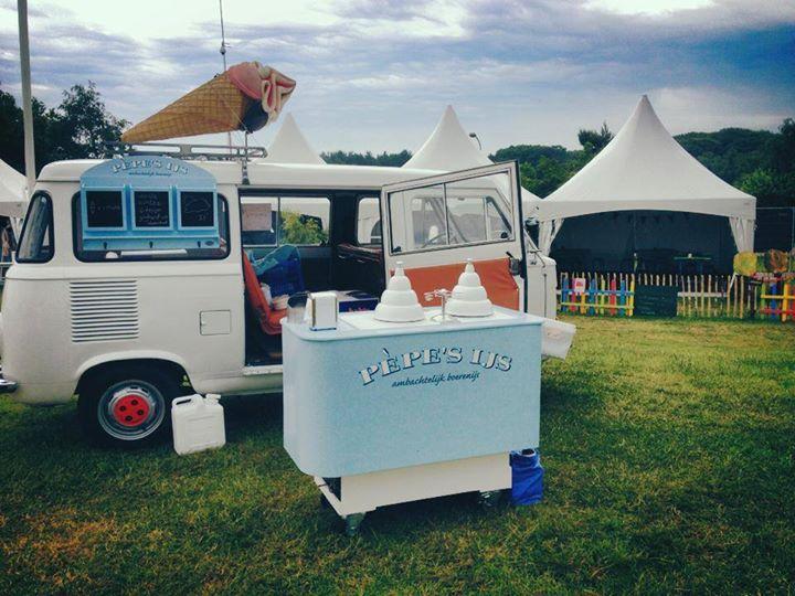 pepes-ijskar-bruiloft-ijsjes