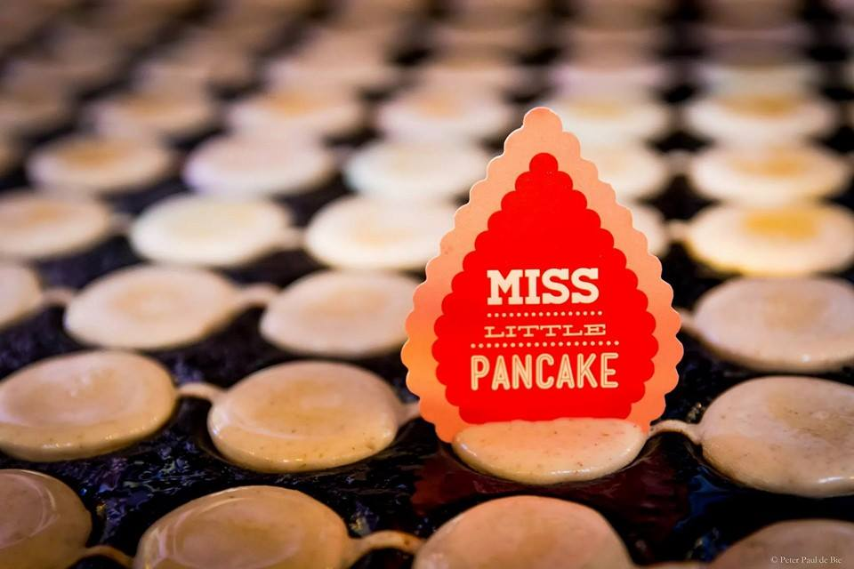 001_misslittlepancake