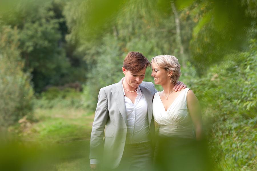 005_bourgondisch_trouwen
