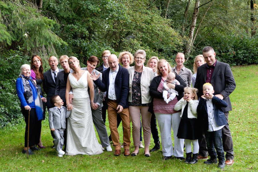 013_bourgondisch_trouwen