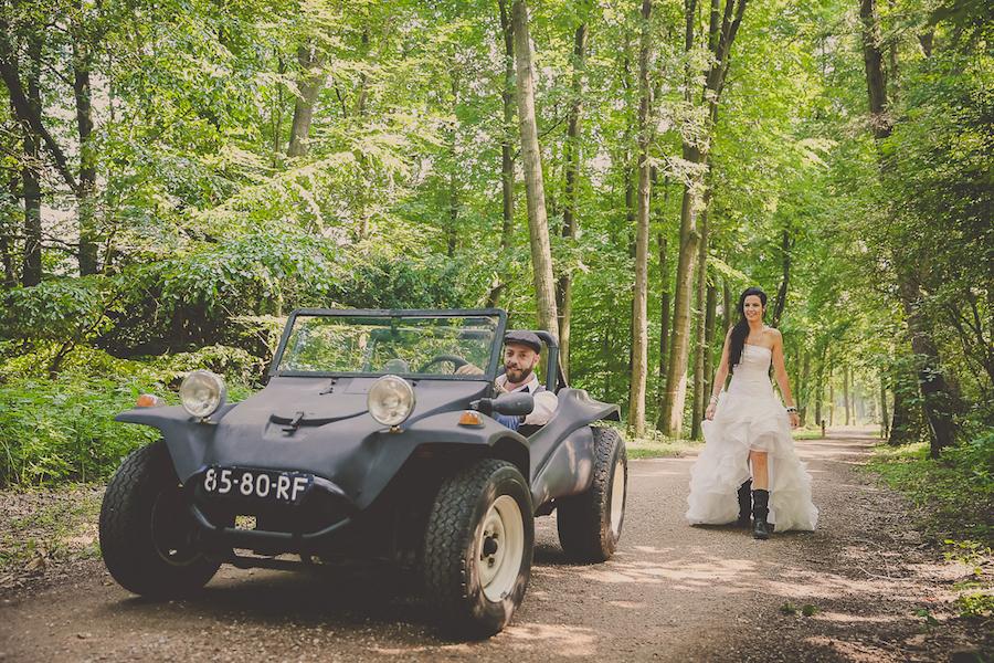002_Arjan & Yvette by NicolePortretFotografie-1