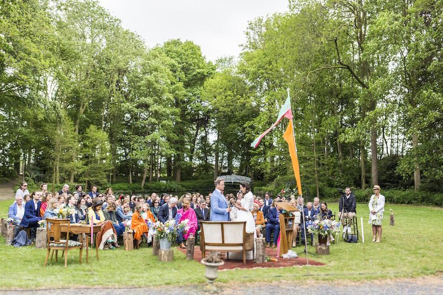 ervaring Assepoester Arnhem
