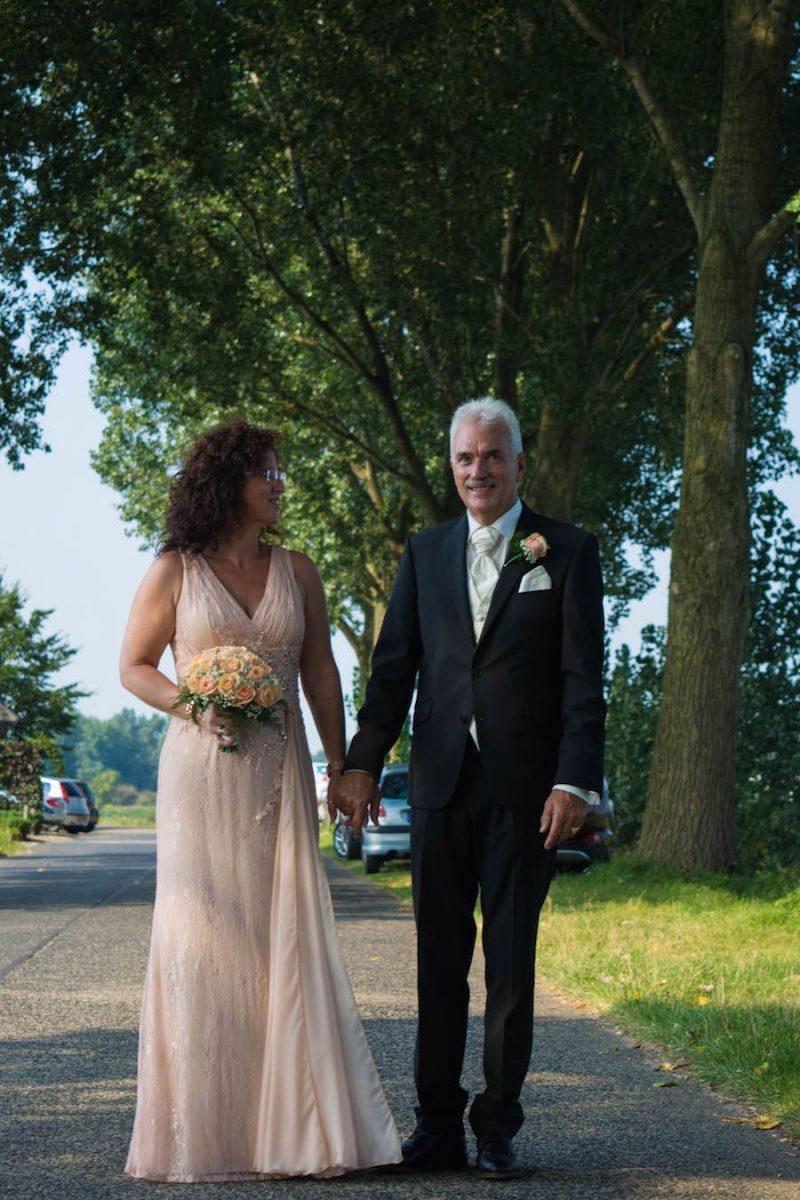 Trouwjurk 2e Huwelijk.Ineens Verliefd Op Een Andere Jurk Uiteindelijk Wilde Ik Gewoon