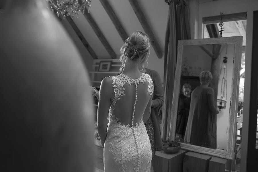 klassieke-bruid-Assepoester