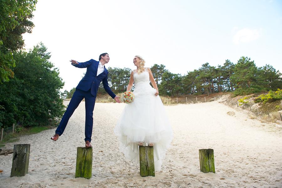 strapless-trouwjurk-bohemian-trouwjurk-Assepoester